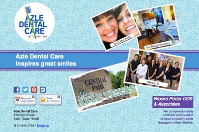 smilegreat.com website