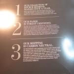 Restoration Hardware 17 pound catalog