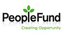 PeopleFund