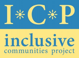 Inclusive Communities Project Logo
