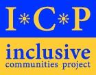 inclusive_logo_140x110