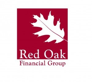 Red Oak Financial Services logo