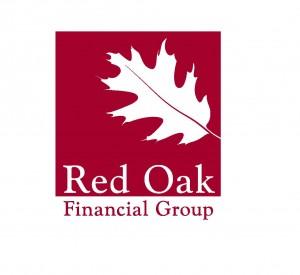 Red Oak Financial Services logo