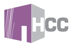 Housing Crisis Center small logo