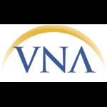 VNA_Logo_CMYK_square