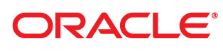oracle_logo_485