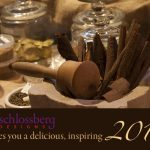 Happy 2017 from Kim Schlossberg Designs
