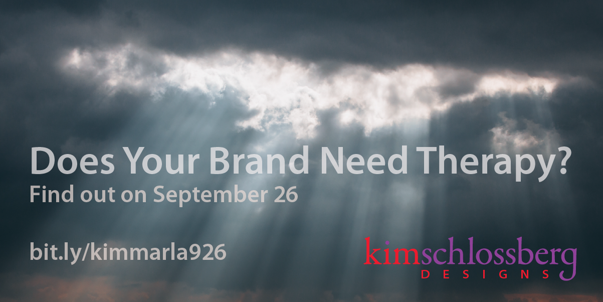 Brand Therapy registration link