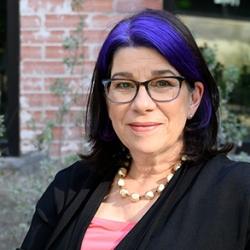 Kim Schlossberg